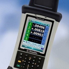 R-1356-2.4ZB - Read15